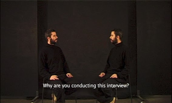 JLAUTOINTERVIEWpic1